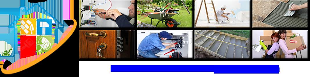 Les artisans de Royan